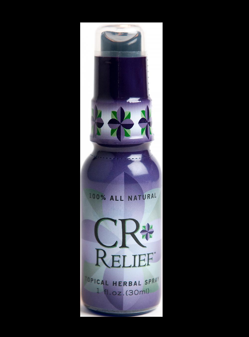 CrRelif1