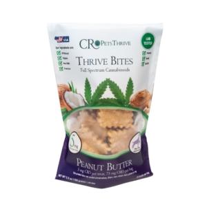 thrive bites 5mg