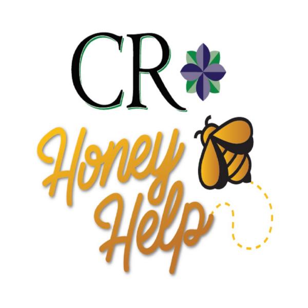 cr honey