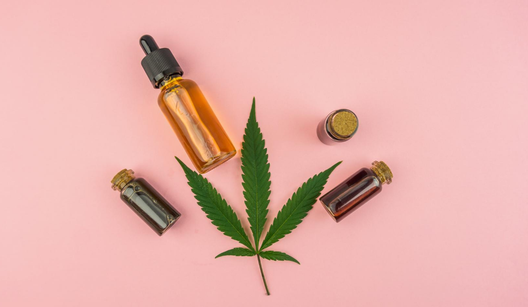 Why and How People are Using CBD